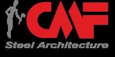 CMF Steel Architecture