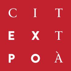 expo in città