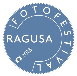 logo_2015_blu